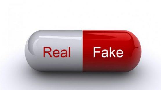 Είστε ΕΤΟΙΜΟΙ  για την εφαρμογή του νέου κανονισμού για τα ψευδεπίγραφα?